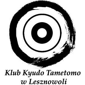 Logo_Tametomo_B