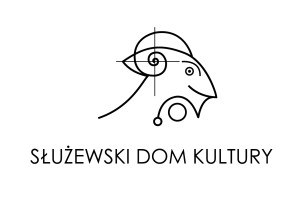 SDK_logo_biale tlo