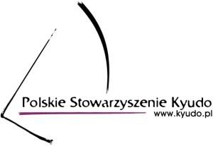 logo-czarne-przezroczyste-fiolet