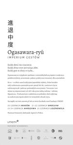 Ogasawara_poster_awers